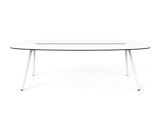 https://res.cloudinary.com/clippings/image/upload/t_big/dpr_auto,f_auto,w_auto/v1/product_bases/long-board-a-lowha-240x110-dinnerconference-table-by-lonc-lonc-rogier-waaijer-clippings-2693282.jpg