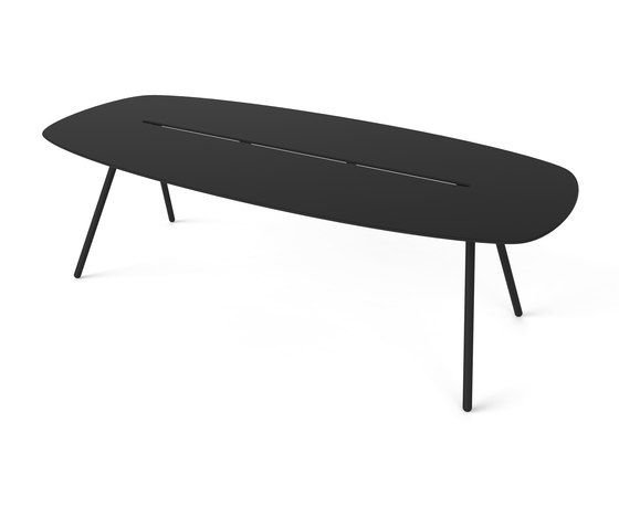 https://res.cloudinary.com/clippings/image/upload/t_big/dpr_auto,f_auto,w_auto/v1/product_bases/long-board-a-lowha-240x110-dinnerconference-table-by-lonc-lonc-rogier-waaijer-clippings-2693322.jpg