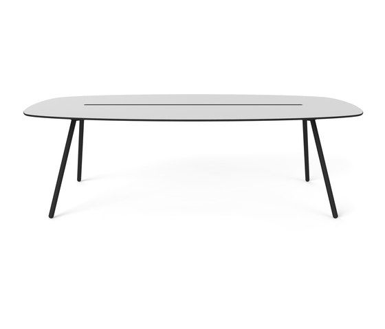 https://res.cloudinary.com/clippings/image/upload/t_big/dpr_auto,f_auto,w_auto/v1/product_bases/long-board-a-lowha-240x110-dinnerconference-table-by-lonc-lonc-rogier-waaijer-clippings-2693392.jpg