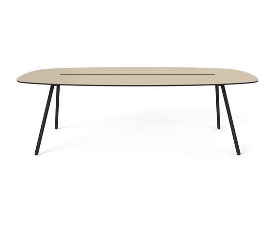 https://res.cloudinary.com/clippings/image/upload/t_big/dpr_auto,f_auto,w_auto/v1/product_bases/long-board-a-lowha-240x110-dinnerconference-table-by-lonc-lonc-rogier-waaijer-clippings-2693412.jpg