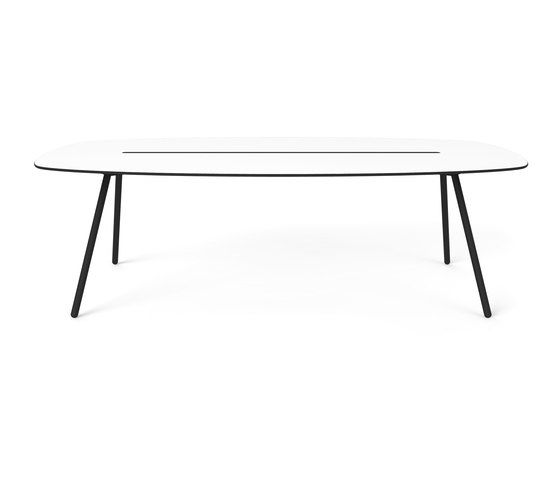 https://res.cloudinary.com/clippings/image/upload/t_big/dpr_auto,f_auto,w_auto/v1/product_bases/long-board-a-lowha-240x110-dinnerconference-table-by-lonc-lonc-rogier-waaijer-clippings-2693432.jpg