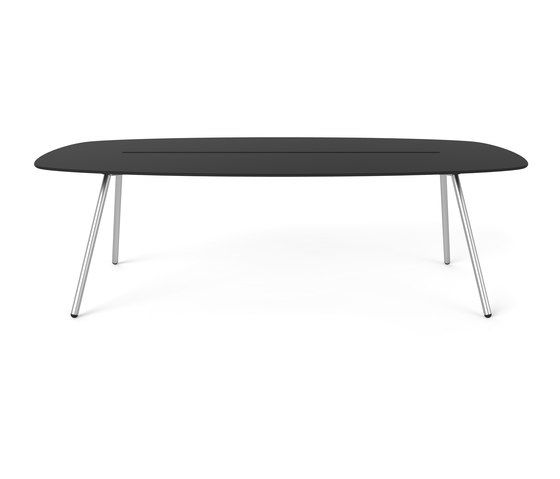 https://res.cloudinary.com/clippings/image/upload/t_big/dpr_auto,f_auto,w_auto/v1/product_bases/long-board-a-lowha-240x110-dinnerconference-table-by-lonc-lonc-rogier-waaijer-clippings-2693452.jpg