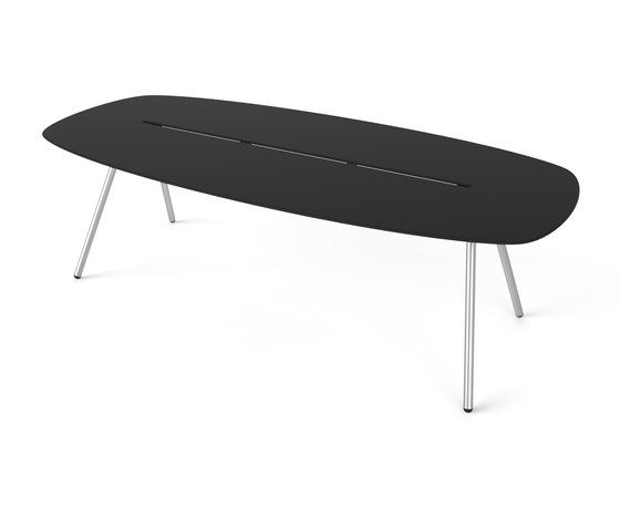 https://res.cloudinary.com/clippings/image/upload/t_big/dpr_auto,f_auto,w_auto/v1/product_bases/long-board-a-lowha-240x110-dinnerconference-table-by-lonc-lonc-rogier-waaijer-clippings-2693472.jpg