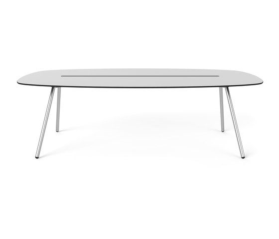 https://res.cloudinary.com/clippings/image/upload/t_big/dpr_auto,f_auto,w_auto/v1/product_bases/long-board-a-lowha-240x110-dinnerconference-table-by-lonc-lonc-rogier-waaijer-clippings-2693492.jpg