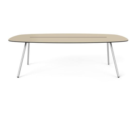 https://res.cloudinary.com/clippings/image/upload/t_big/dpr_auto,f_auto,w_auto/v1/product_bases/long-board-a-lowha-240x110-dinnerconference-table-by-lonc-lonc-rogier-waaijer-clippings-2693542.jpg