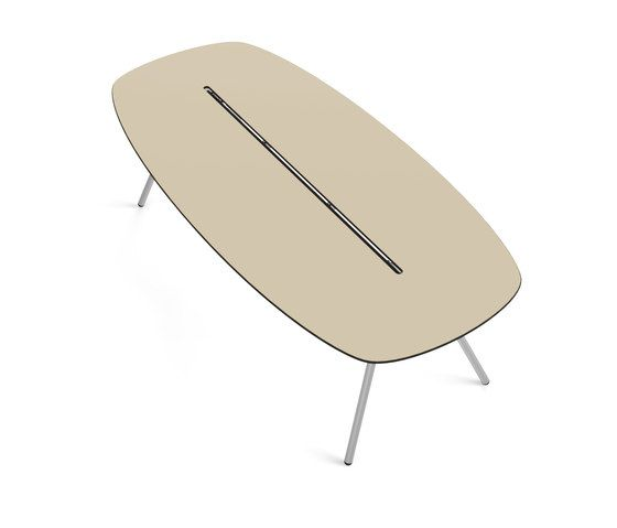 https://res.cloudinary.com/clippings/image/upload/t_big/dpr_auto,f_auto,w_auto/v1/product_bases/long-board-a-lowha-240x110-dinnerconference-table-by-lonc-lonc-rogier-waaijer-clippings-2693562.jpg