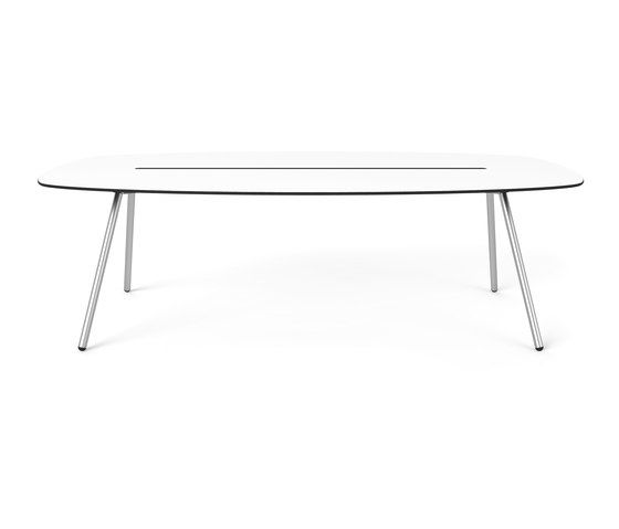 https://res.cloudinary.com/clippings/image/upload/t_big/dpr_auto,f_auto,w_auto/v1/product_bases/long-board-a-lowha-240x110-dinnerconference-table-by-lonc-lonc-rogier-waaijer-clippings-2693582.jpg