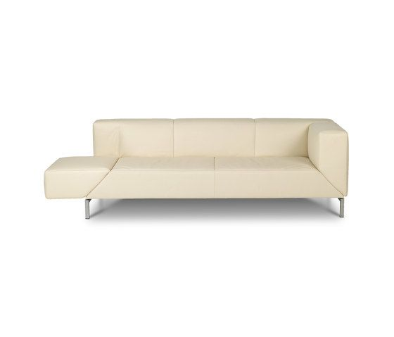 https://res.cloudinary.com/clippings/image/upload/t_big/dpr_auto,f_auto,w_auto/v1/product_bases/longueville-sofa-by-jori-jori-verhaert-new-products-services-clippings-7036252.jpg