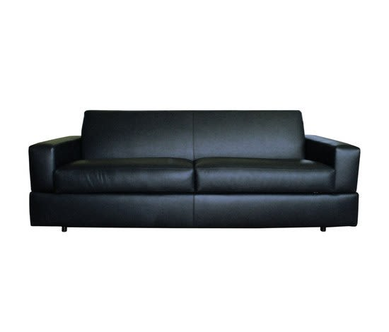 https://res.cloudinary.com/clippings/image/upload/t_big/dpr_auto,f_auto,w_auto/v1/product_bases/lord-3100-bedsofa-by-vibieffe-vibieffe-clippings-4836632.jpg