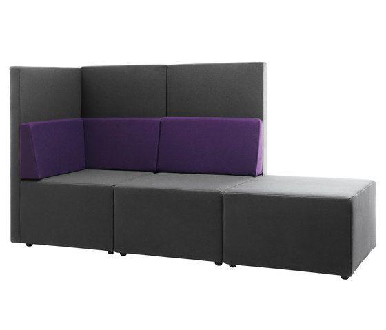 Lounge by MDD by MDD