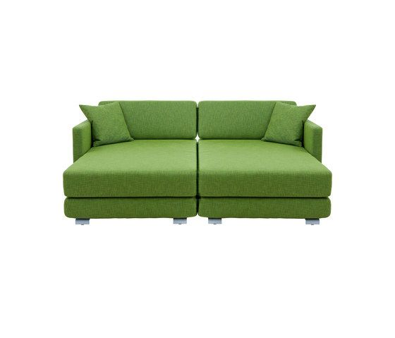 https://res.cloudinary.com/clippings/image/upload/t_big/dpr_auto,f_auto,w_auto/v1/product_bases/lounge-chaise-long-by-softline-as-softline-as-jorg-wulff-thomas-muller-clippings-1706662.jpg