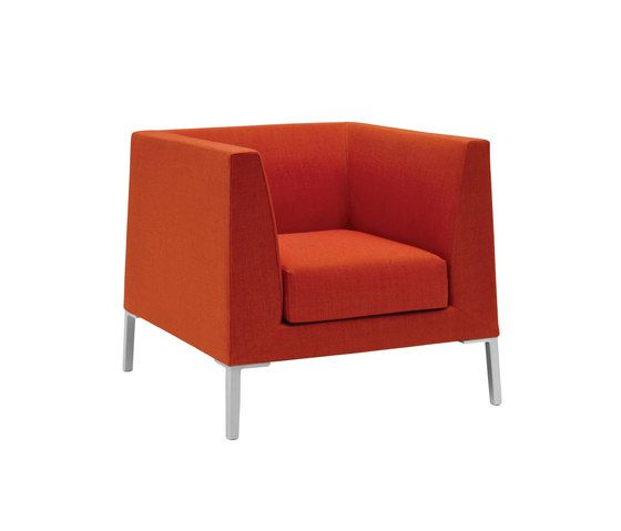 https://res.cloudinary.com/clippings/image/upload/t_big/dpr_auto,f_auto,w_auto/v1/product_bases/lounge-series-chair-by-paustian-paustian-johannes-foersom-peter-hiort-lorenzen-clippings-4651162.jpg
