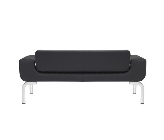 https://res.cloudinary.com/clippings/image/upload/t_big/dpr_auto,f_auto,w_auto/v1/product_bases/lounge-sofa-by-sitland-sitland-sergio-bellin-clippings-6865812.jpg