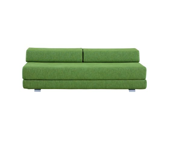 https://res.cloudinary.com/clippings/image/upload/t_big/dpr_auto,f_auto,w_auto/v1/product_bases/lounge-sofa-by-softline-as-softline-as-jorg-wulff-thomas-muller-clippings-1687892.jpg