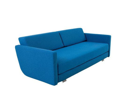 https://res.cloudinary.com/clippings/image/upload/t_big/dpr_auto,f_auto,w_auto/v1/product_bases/lounge-sofa-by-softline-as-softline-as-jorg-wulff-thomas-muller-clippings-1687972.jpg
