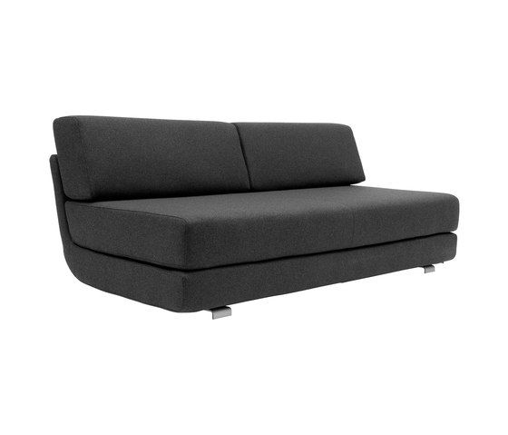 https://res.cloudinary.com/clippings/image/upload/t_big/dpr_auto,f_auto,w_auto/v1/product_bases/lounge-sofa-by-softline-as-softline-as-jorg-wulff-thomas-muller-clippings-1688032.jpg