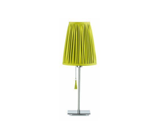 Lounge TL by DECOR WALTHER by DECOR WALTHER