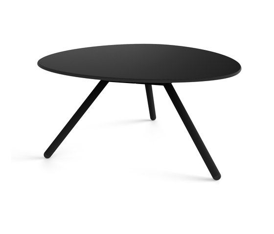 https://res.cloudinary.com/clippings/image/upload/t_big/dpr_auto,f_auto,w_auto/v1/product_bases/low-a-lowha-d92-h45-coffee-table-by-lonc-lonc-rogier-waaijer-clippings-5984292.jpg
