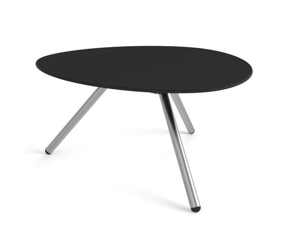 https://res.cloudinary.com/clippings/image/upload/t_big/dpr_auto,f_auto,w_auto/v1/product_bases/low-a-lowha-d92-h45-coffee-table-by-lonc-lonc-rogier-waaijer-clippings-5984632.jpg