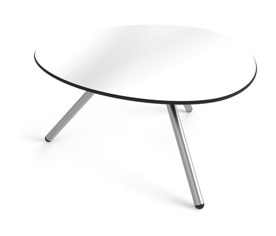 https://res.cloudinary.com/clippings/image/upload/t_big/dpr_auto,f_auto,w_auto/v1/product_bases/low-a-lowha-d92-h45-coffee-table-by-lonc-lonc-rogier-waaijer-clippings-5985092.jpg