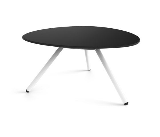 https://res.cloudinary.com/clippings/image/upload/t_big/dpr_auto,f_auto,w_auto/v1/product_bases/low-a-lowha-d92-h45-coffee-table-by-lonc-lonc-rogier-waaijer-clippings-5985162.jpg
