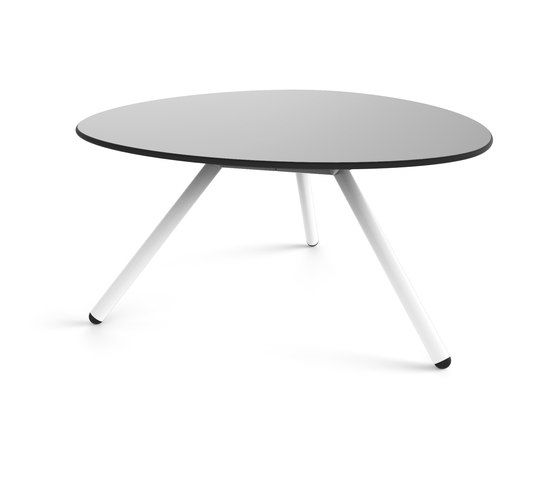 https://res.cloudinary.com/clippings/image/upload/t_big/dpr_auto,f_auto,w_auto/v1/product_bases/low-a-lowha-d92-h45-coffee-table-by-lonc-lonc-rogier-waaijer-clippings-5985252.jpg