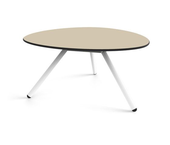 https://res.cloudinary.com/clippings/image/upload/t_big/dpr_auto,f_auto,w_auto/v1/product_bases/low-a-lowha-d92-h45-coffee-table-by-lonc-lonc-rogier-waaijer-clippings-5985332.jpg