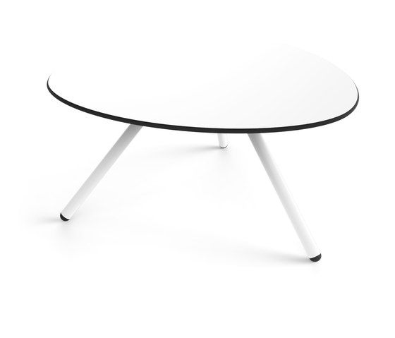 https://res.cloudinary.com/clippings/image/upload/t_big/dpr_auto,f_auto,w_auto/v1/product_bases/low-a-lowha-d92-h45-coffee-table-by-lonc-lonc-rogier-waaijer-clippings-5985532.jpg