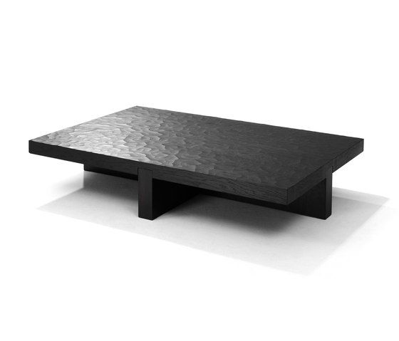https://res.cloudinary.com/clippings/image/upload/t_big/dpr_auto,f_auto,w_auto/v1/product_bases/low-tide-coffee-table-by-linteloo-linteloo-roderick-vos-clippings-5806162.jpg