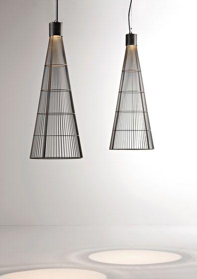 Luce Solida by De Castelli by De Castelli