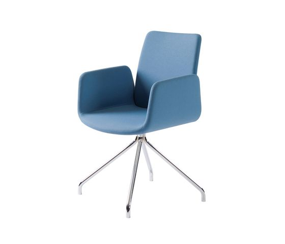 https://res.cloudinary.com/clippings/image/upload/t_big/dpr_auto,f_auto,w_auto/v1/product_bases/lumi-swivel-chair-by-dietiker-dietiker-thomas-albrecht-clippings-6929592.jpg