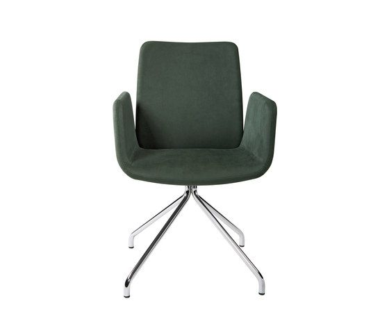 https://res.cloudinary.com/clippings/image/upload/t_big/dpr_auto,f_auto,w_auto/v1/product_bases/lumi-swivel-chair-by-dietiker-dietiker-thomas-albrecht-clippings-6929702.jpg