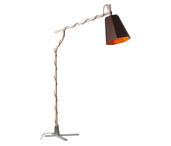 https://res.cloudinary.com/clippings/image/upload/t_big/dpr_auto,f_auto,w_auto/v1/product_bases/luxiole-floor-lamp-by-designheure-designheure-kristian-gavoille-clippings-5649222.jpg