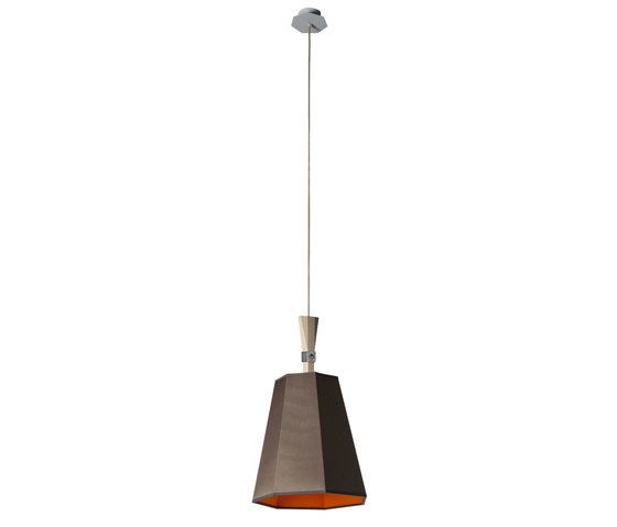 https://res.cloudinary.com/clippings/image/upload/t_big/dpr_auto,f_auto,w_auto/v1/product_bases/luxiole-pendant-light-large-by-designheure-designheure-kristian-gavoille-clippings-5503452.jpg