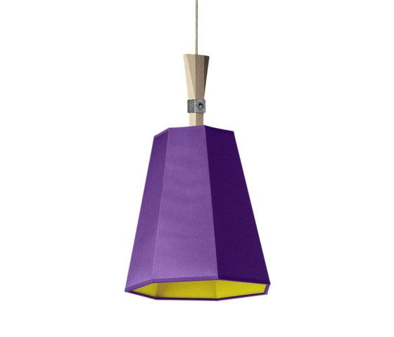 https://res.cloudinary.com/clippings/image/upload/t_big/dpr_auto,f_auto,w_auto/v1/product_bases/luxiole-pendant-light-large-by-designheure-designheure-kristian-gavoille-clippings-5503522.jpg