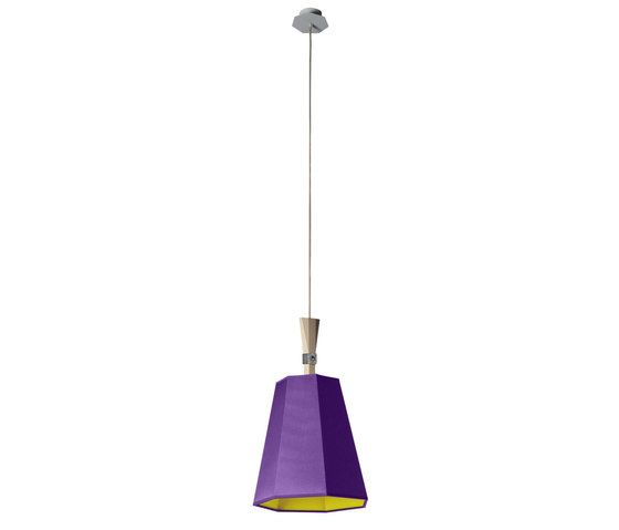 https://res.cloudinary.com/clippings/image/upload/t_big/dpr_auto,f_auto,w_auto/v1/product_bases/luxiole-pendant-light-large-by-designheure-designheure-kristian-gavoille-clippings-5503612.jpg