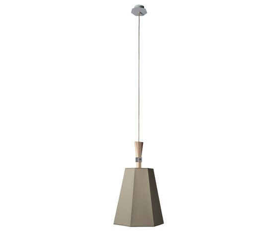 https://res.cloudinary.com/clippings/image/upload/t_big/dpr_auto,f_auto,w_auto/v1/product_bases/luxiole-pendant-light-large-by-designheure-designheure-kristian-gavoille-clippings-5503782.jpg