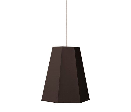 https://res.cloudinary.com/clippings/image/upload/t_big/dpr_auto,f_auto,w_auto/v1/product_bases/luxiole-pendant-light-small-by-designheure-designheure-kristian-gavoille-clippings-5460762.jpg