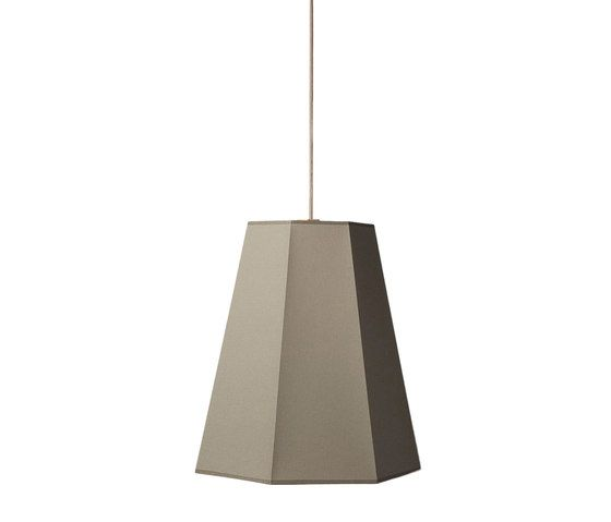 https://res.cloudinary.com/clippings/image/upload/t_big/dpr_auto,f_auto,w_auto/v1/product_bases/luxiole-pendant-light-small-by-designheure-designheure-kristian-gavoille-clippings-5460942.jpg