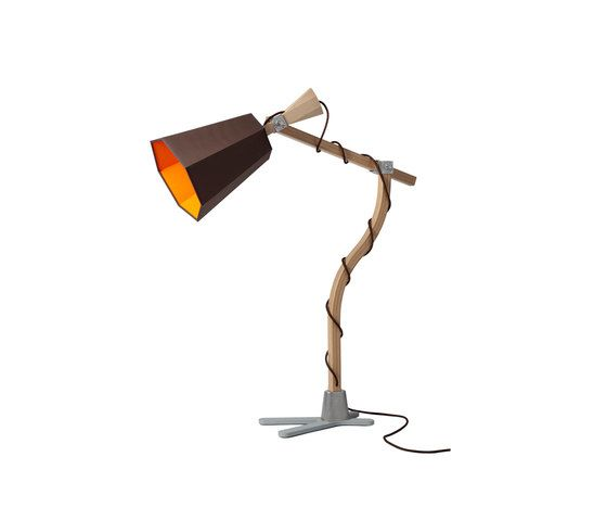 https://res.cloudinary.com/clippings/image/upload/t_big/dpr_auto,f_auto,w_auto/v1/product_bases/luxiole-table-lamp-by-designheure-designheure-kristian-gavoille-clippings-2473192.jpg