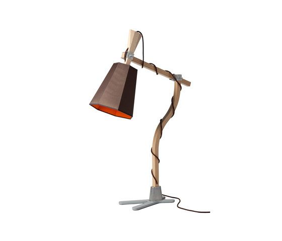 https://res.cloudinary.com/clippings/image/upload/t_big/dpr_auto,f_auto,w_auto/v1/product_bases/luxiole-table-lamp-by-designheure-designheure-kristian-gavoille-clippings-2473212.jpg