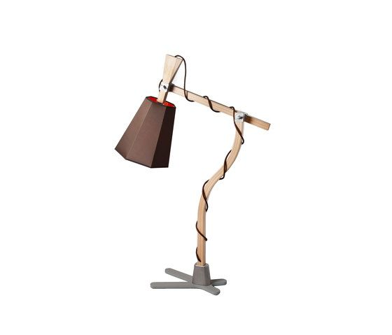 https://res.cloudinary.com/clippings/image/upload/t_big/dpr_auto,f_auto,w_auto/v1/product_bases/luxiole-table-lamp-by-designheure-designheure-kristian-gavoille-clippings-2473232.jpg