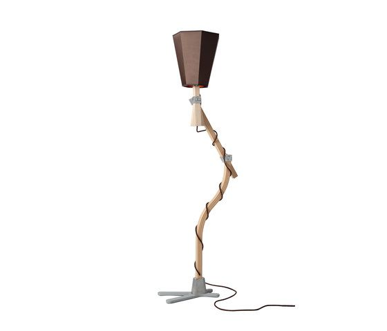 https://res.cloudinary.com/clippings/image/upload/t_big/dpr_auto,f_auto,w_auto/v1/product_bases/luxiole-table-lamp-by-designheure-designheure-kristian-gavoille-clippings-2473252.jpg