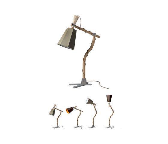 https://res.cloudinary.com/clippings/image/upload/t_big/dpr_auto,f_auto,w_auto/v1/product_bases/luxiole-table-lamp-by-designheure-designheure-kristian-gavoille-clippings-2473272.jpg