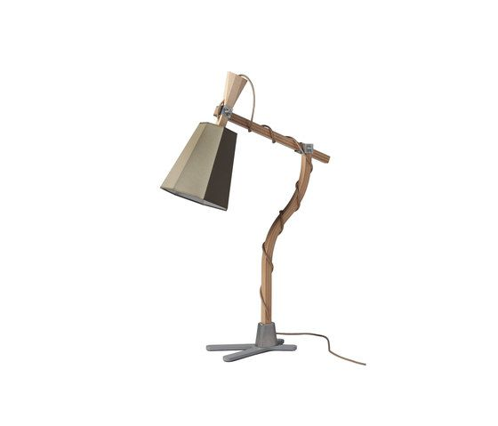 https://res.cloudinary.com/clippings/image/upload/t_big/dpr_auto,f_auto,w_auto/v1/product_bases/luxiole-table-lamp-by-designheure-designheure-kristian-gavoille-clippings-2473292.jpg