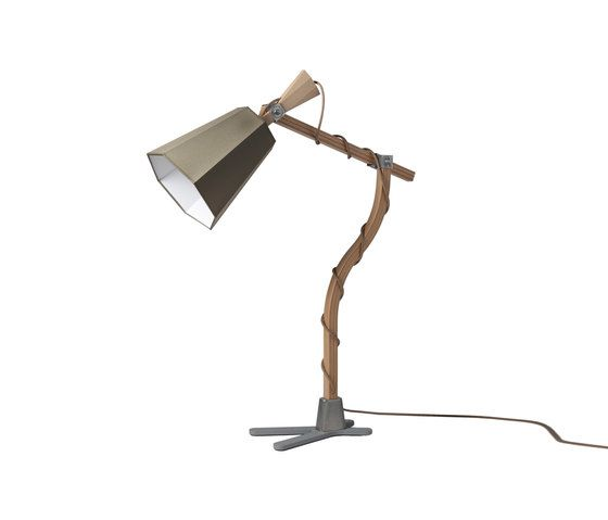 https://res.cloudinary.com/clippings/image/upload/t_big/dpr_auto,f_auto,w_auto/v1/product_bases/luxiole-table-lamp-by-designheure-designheure-kristian-gavoille-clippings-2473322.jpg