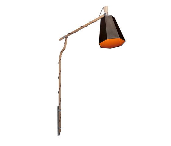 https://res.cloudinary.com/clippings/image/upload/t_big/dpr_auto,f_auto,w_auto/v1/product_bases/luxiole-wall-fixing-floor-lamp-by-designheure-designheure-kristian-gavoille-clippings-6265522.jpg