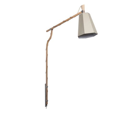 https://res.cloudinary.com/clippings/image/upload/t_big/dpr_auto,f_auto,w_auto/v1/product_bases/luxiole-wall-fixing-floor-lamp-by-designheure-designheure-kristian-gavoille-clippings-6265602.jpg