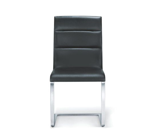 https://res.cloudinary.com/clippings/image/upload/t_big/dpr_auto,f_auto,w_auto/v1/product_bases/lynn-chair-by-girsberger-girsberger-stefan-westmeyer-clippings-8219412.jpg
