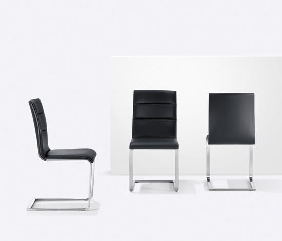 https://res.cloudinary.com/clippings/image/upload/t_big/dpr_auto,f_auto,w_auto/v1/product_bases/lynn-chair-by-girsberger-girsberger-stefan-westmeyer-clippings-8219802.jpg